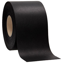 Durafit gloss zwart