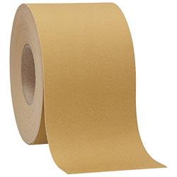 Durafit kleur gold