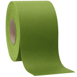 Durafit kleur green