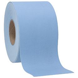 Durafit kleur light blue