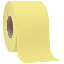 Durafit kleur light yellow
