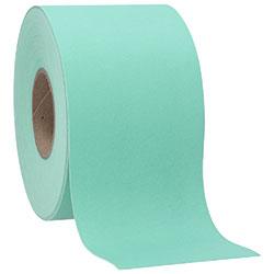 Durafit kleur mint