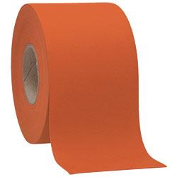 Durafit kleur orange