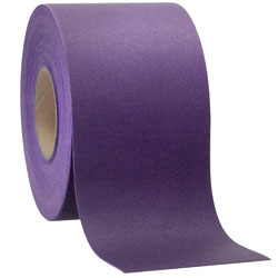 Durafit kleur purple