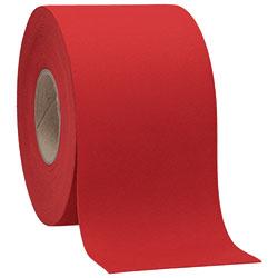 Durafit kleur red