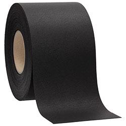 Durafit glad zwart